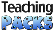 Teaching Packs