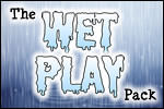 thewetplaypackpackbutton