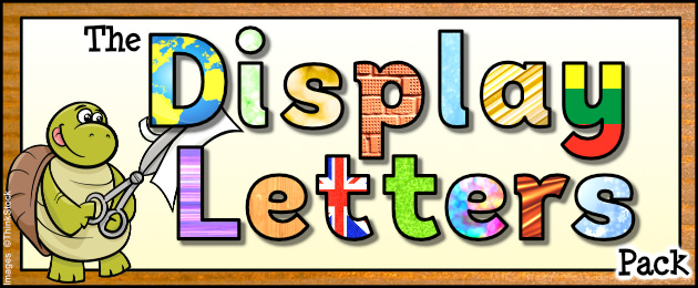 Letters And Numbers Code Christmas With Letter To Number Code Articleezinedirectory