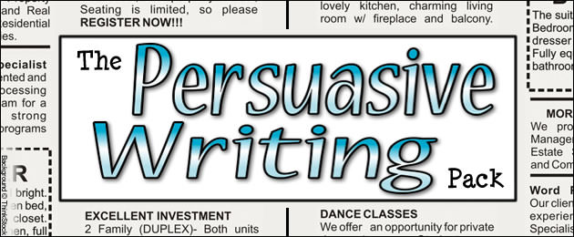 persuasive writing ideas ks2 Find and save ideas about recount writing on pinterest | see more ideas about second person narrative, ks2 english and first grade writing.
