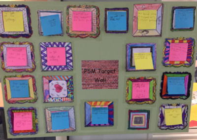 The Classroom Essentials Pack (sent by Yvonne)