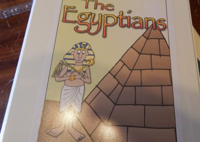 egyptians2