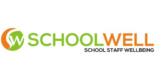 Schoolwell