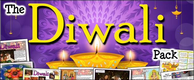 The Diwali Pack
