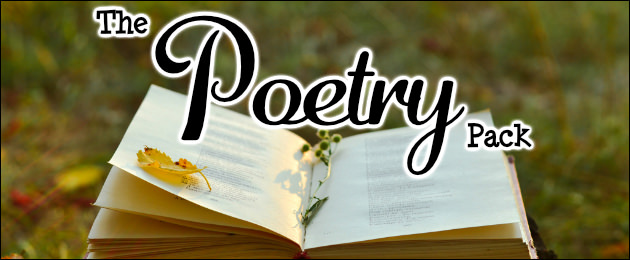 The Poetry Pack
