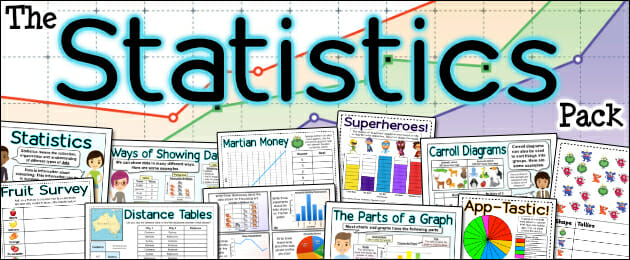 The Statistics Pack