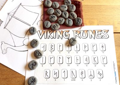 The Vikings Pack (sent by Sasha)