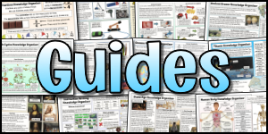 Topic Guides
