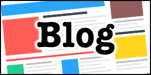 Menu-Blog